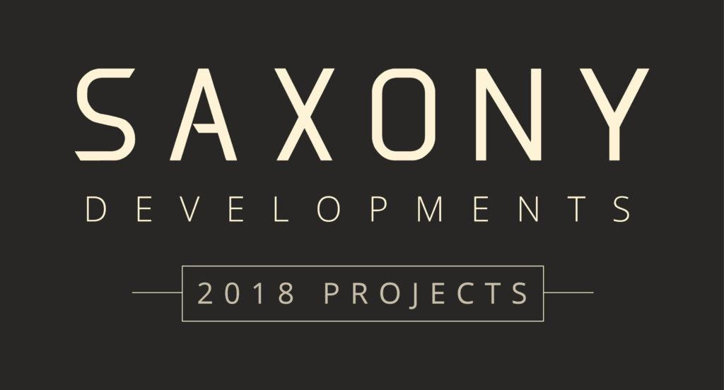 our developments