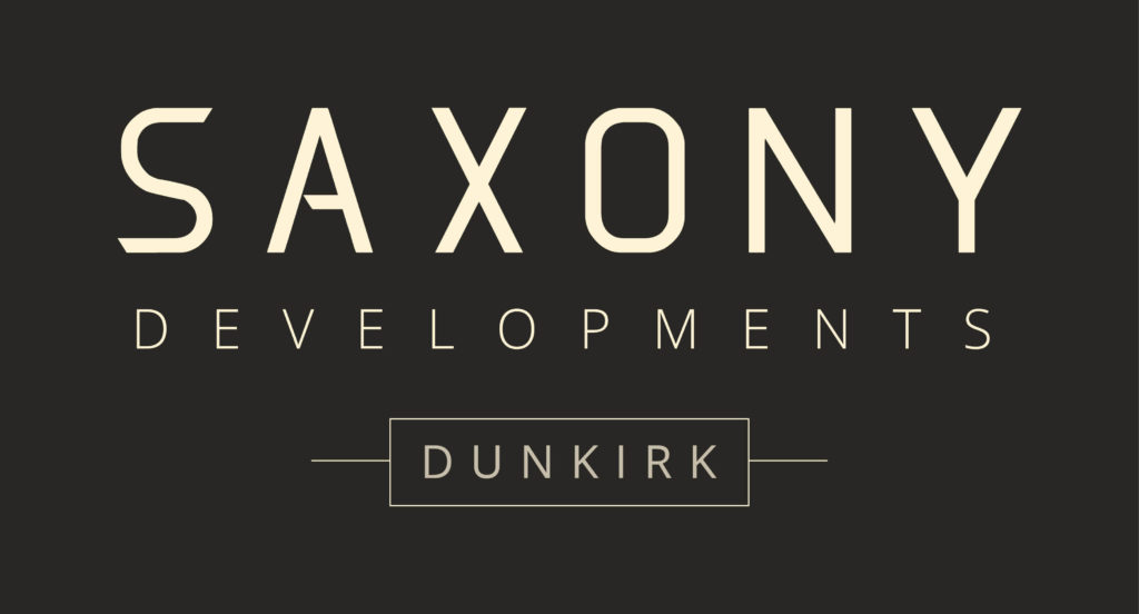 our developments, saxony developments